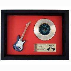 RGM1400 Pink Floyd Dark Side of The Moon