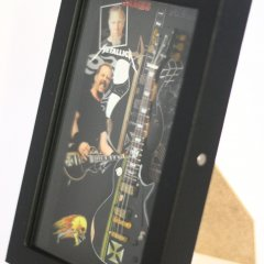 RGM813 James Hetfield Cross (3)