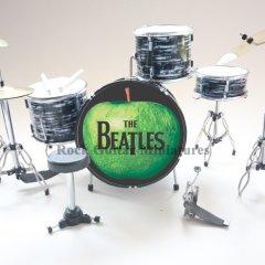 RGM367 Beatles Apple