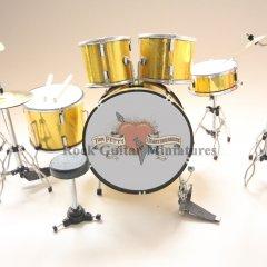 RGM381 Tom Petty