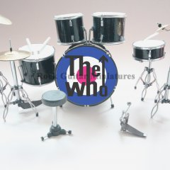 RGM383 The Who