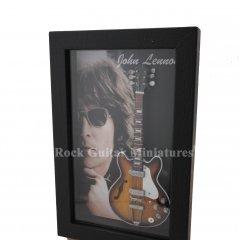RGM8893 John Lennon (1)