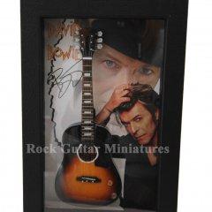 RGM8899 David Bowie (1)