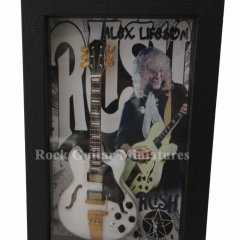 RGM8900 Alex Lifeson Rush (1)