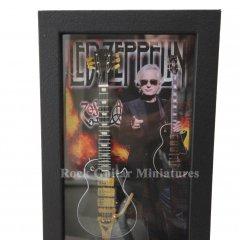 RGM8901 Jimmy Page Led Zeppelin (1)
