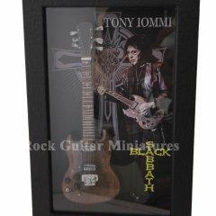 RGM8903 Tony Iommi Black Sabbath (2)