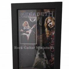 RGM8905 Dave Mustain Megadeth (1)