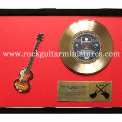 RGM1408 Beatles Revolver (1)