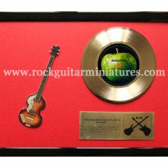 RGM1411 Paul McCartney (2)