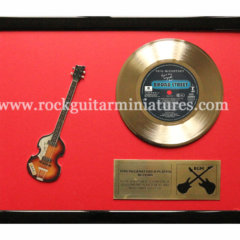 RGM1412 Paul McCartney Give My Regards to Broad Street (2)