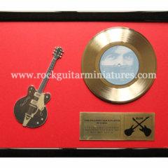 RGM1413 George Harrison Dark Horse (2)