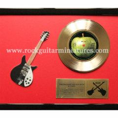 RGM1416 John Lennon Mind Games (1)