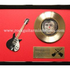RGM1418 John Lennon Imagine (1)
