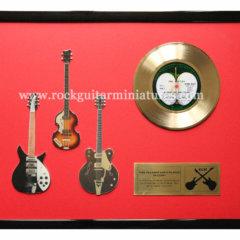 RGM1419 Beatles Sgt Peppers (1)